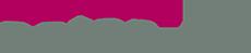Celerion - Clinical Research, participar en un estudio, Lincoln NE, Phoenix AZ, Belfast Irlanda del Norte